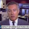 O Α. Ανδρεάδης στο Bloomberg: To GREXIT δεν είναι επιλογή για την Ελλάδα