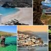 SWOT: Συνεργασία με το ξενοδοχείο Andros Holiday