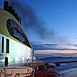 ΑΝΕΚ Lines: Επανέρχεται σε πρόγραμμα δρομολογίων το πλοίο «Πρεβελης»