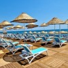 Ανακάμπτει ο τουρισμός της Αιγύπτου