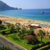 Ισπανικός τουρισμός: Ρεκόρ στα έσοδα το α' 6μηνο με 39 δισ. ευρώ