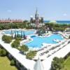 Τουρκικός τουρισμός: Προσδοκίες για 6 εκατ. Ρώσους τουρίστες φέτος
