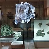 Ο Μηχανισμός των Αντικυθήρων και η Σελήνη στο Εθνικό Αρχαιολογικό Μουσείο