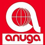 Το Επιμελητήριο Ηρακλείου στη διεθνή έκθεση ANUGA