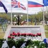Λήμνος: Εορτασμοί για τα 102 χρόνια από την Απόβαση στην Καλλίπολη