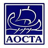 Συλλυπητήρια επιστολή AOCTA για τον Σπύρο Σαλβάνο