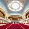 Γ. Καμίνης: Να κηρυχθούν διατηρητέες οι κινηματογραφικές αίθουσες «Απόλλων» & «Αττικόν»