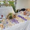 Δήμος Αριστοτέλης: 3.000 επισκέπτες στις Ημέρες Τοπικών Προϊόντων