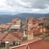 Ποιοι ελληνικοί προορισμοί ήταν δημοφιλείς τον Φεβρουάριο- Πτώση τιμών στα ξενοδοχεία