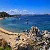 Tο πρόγραμμα τουριστικής προβολής του Δήμου Αριστοτέλη