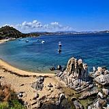 Δήμος Αριστοτέλη: Tι προβλέπει το νέο πρόγραμμα τουριστικής προβολής
