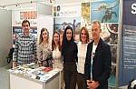 Προσφιλής προορισμός η Χαλκιδική για τους τουρίστες από τη Βόρεια Μακεδονία
