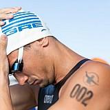 Αυθεντικός Μαραθώνιος Κολύμβησης: Μια διοργάνωση με ιστορία 2.501 χρόνων στη Β. Εύβοια