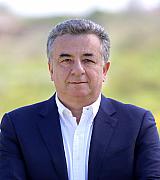Άρση των περιοριστικών μέτρων σε Ηράκλειο και Χανιά ζητεί ο κ.Αρναουτάκης από τον πρωθυπουργό