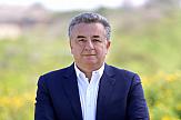 Δήλωση Αρναουτάκη για το Διεθνές Εκθεσιακό Κέντρο Κρήτης και το έγγραφο της ΕΤΑΔ για παράδοση του ακινήτου