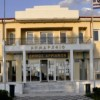 Antetokounbros Event στη Θεσσαλονίκη