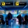 Έρευνα: 4 Μαραθωνίους περπατούν στη ζωή τους οι Βρετανοί μέσα στα αεροδρόμια