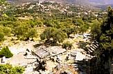 Δήμος Ιθάκης: 120.000 ευρώ για τα αρχαιολογικά ευρήματα της σχολής Ομήρου