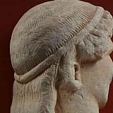 Προληπτικούς ελέγχους για COVID-19 στους υπαλλήλους μουσείων και αρχαιολογικών χώρων ζητεί η ΠΕΥΦΑ