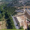 Eγκαινιάζεται ο αρχαιολογικός χώρος Τεμπών