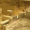 Αρχαιολόγοι: Το νέο ν/σ υποβαθμίζει τη θεσμική προστασία των αρχαιοτήτων