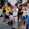 Ασιατικός τουρισμός: Ισχυρή αύξηση στα ταξίδια στο εξωτερικό το 2018