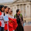 Aσιατικός τουρισμός: Ισχυρή αύξηση των ταξιδίων στο εξωτερικό το 8μηνο