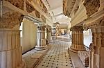 Αποκαλυπτήρια της προτομής του Μίνωα Καλοκαιρινού, του πρώτου ανασκαφέα του Ανακτόρου της Κνωσού