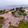 Νέες τουριστικές κατοικίες σε Mύκονο και Ρέθυμνο