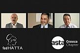 FedHATTTA/ HATTA: Δυναμική συνέχεια του ελληνικού και κυπριακού τμήματος της ASTA