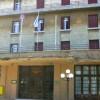 Yπουργείο Ναυτιλίας: Συνεδρίαση της Εθνικής Συντονιστικής Επιτροπής Κρουαζιέρας