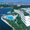 Επιχορήγηση 1 εκατ. ευρώ για ξενοδοχειακές επενδύσεις σε Κέρκυρα, Λευκάδα και Ζάκυνθο