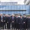 Επιπλέον οχήματα & αλεξίσφαιρα γιλέκα για την αστυνόμευση του αεροδρομίου Αθηνών