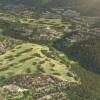 Tουρισμός: Σχέδιο Π.Δ. για την επένδυση  Atalanti Hills στη Φθιώτιδα