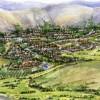 Στο ΦΕΚ η μεγάλη επένδυση Atalanti Hills