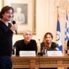 "H ""Πολυνησία"" της Ελλάδας από ψηλά"