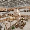 Ανακαινίστηκε το ξενοδοχείο Athenaeum InterContinental Athens