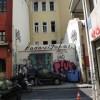 Είναι η Αθήνα το νέο Βερολίνο;