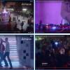 Marketing Greece: H Αθήνα σε ταξιδιωτική εκπομπή του διαδικτυακού καναλιού Amuse