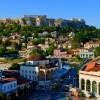 HOTREC: 5 πυλώνες για υγιή συνεργατική οικονομία στον ξενοδοχειακό κλάδο