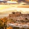 CNT: H Aθήνα στα 17 καλύτερα μέρη του κόσμου για ταξίδια το 2017