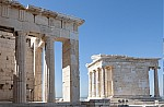 Travel Channel: Αφιέρωμα σε Κρήτη, Αθήνα και Χίο στην εκπομπή Booze Traveler