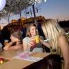 HOSCAR Αwards: Δύο ελληνικά χόστελ στα καλύτερα στον κόσμο για το 2019