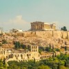 Ψηφίζουμε Αθήνα για καλύτερο ευρωπαϊκό προορισμό της χρονιάς!