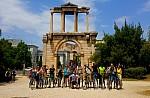 Συνέλευση ΞΕΕ: Σε φάση σταθεροποίησης ο ελληνικός τουρισμός το 2019