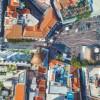 Wanderlust Greece: Ανακαλύπτουμε την Αθήνα σε 72 ώρες (βίντεο)