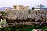 Guardian: Μίνι ταξιδιωτικός οδηγός για την Αθήνα - οι γκαλερί, το shopping σε καλές τιμές, τα θερινά σινεμά και η κεντρική αγορά που ακόμα κρατά... χαρακτήρα