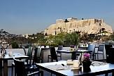 Περιπολίες 200 αστυνομικών στο κέντρο της Αθήνας- Ασφάλεια υπόσχεται ο κ.Τόσκας