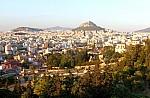 13 εκατ. ευρώ για την αποκατάσταση του ιστορικού μνημείου του Αχιλλείου