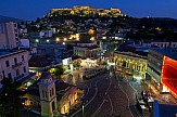 Απτόητη από την κρίση η Αθήνα - αυξημένη κατά 20,5% η επιβατική κίνηση τον Ιούλιο!